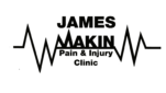 JAMES MAKIN PAIN AND INJURY CLINIC